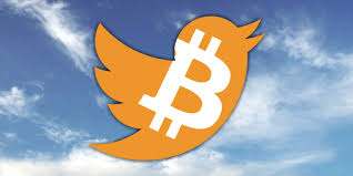 Twitter prohíbe anuncios de criptomonedas