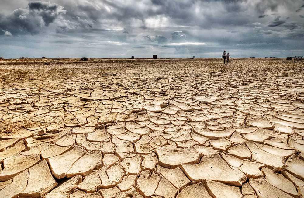 Punchuncaví y Putaendo son declaradas nuevas zonas de escasez hídrica