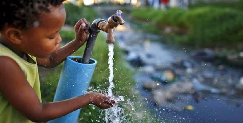 Venezuela trabaja por garantizar agua potable a la población