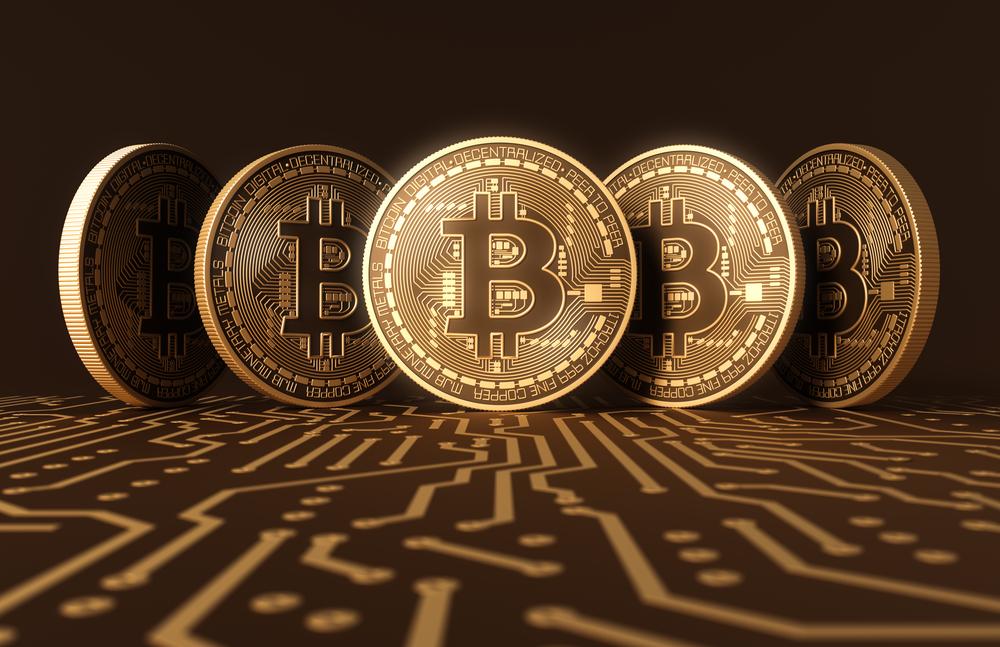 ¿Guerra contra las criptomonedas? Bitcoin continúa perdiendo terreno