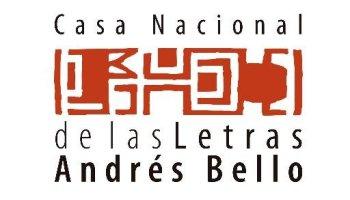 Docentes deben formarse bajo pensamiento de Luís Prieto Figueroa