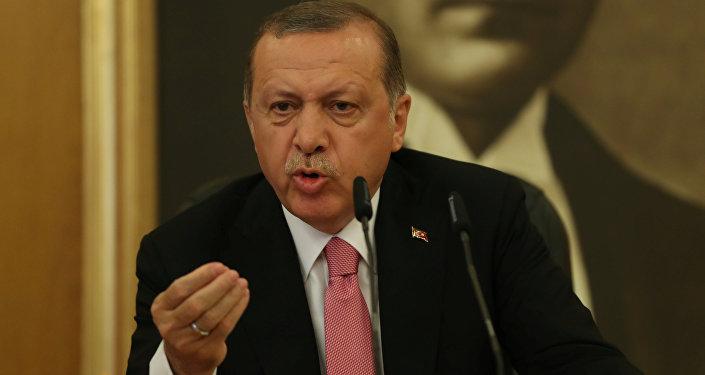 Siria y Rusia destapan Falsos positivos para bombardear Damasco