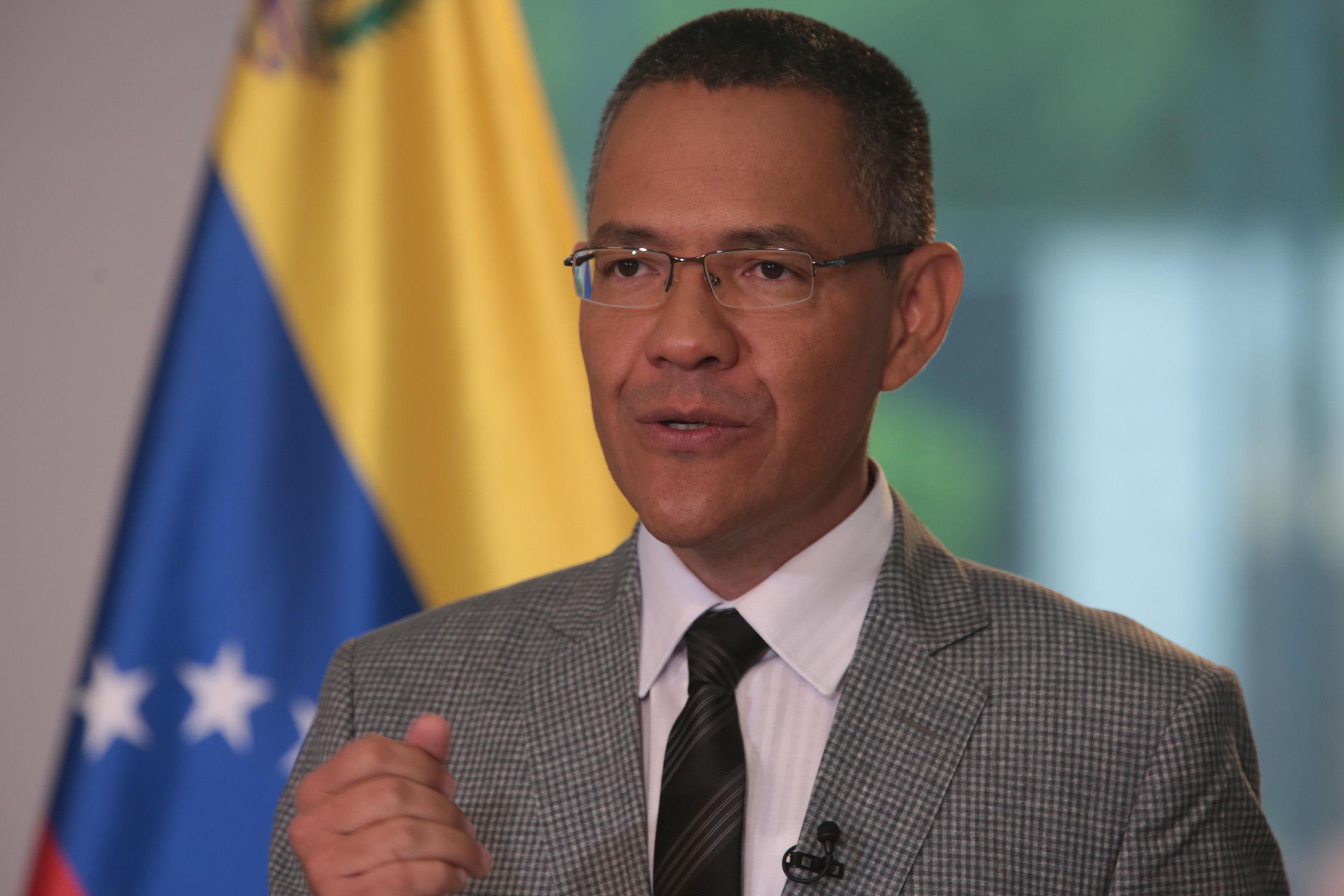 Venezuela y Ecuador se unen a Ibermúsicas