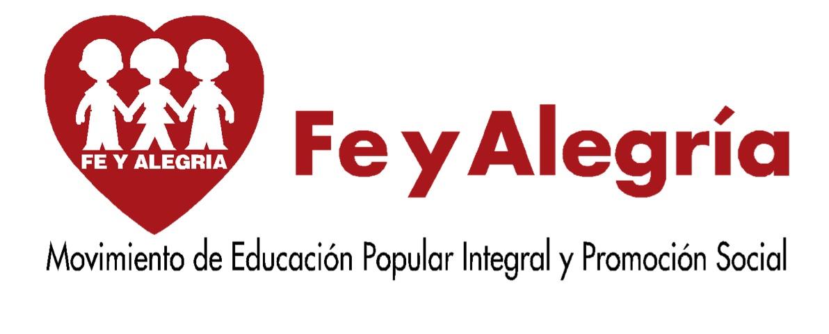 Fe y Alegría: 63 años educando en Venezuela