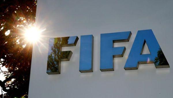 Sede del Mundial FIFA 2026 se dará a conocer un día antes del inicio en Rusia 2018
