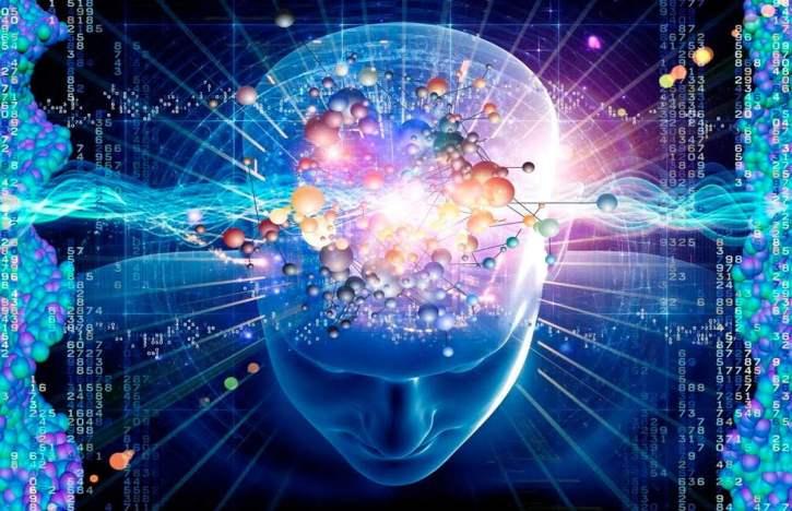 Científicos comienzan experimentos de punta para descubrir el cúbit en el cerebro humano