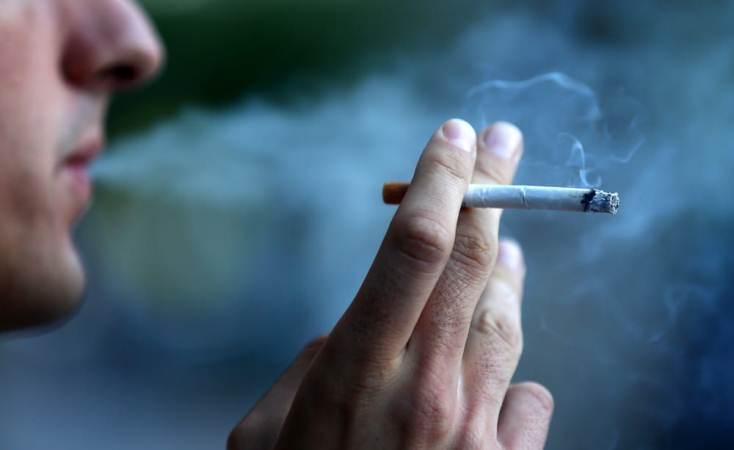 Existe una insólita relación entre el cigarrillo y la pérdida auditiva