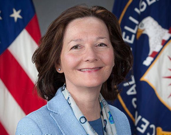 Gina Haspel: la mujer acusada por torturas que podría liderar la CIA