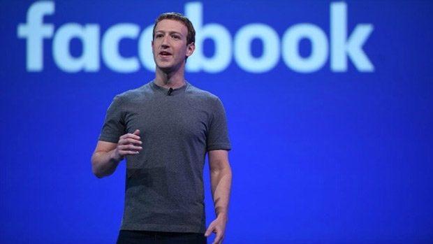 Fundador de Facebook comparecerá ante el Congreso de EE.UU. para declarar por filtración de datos