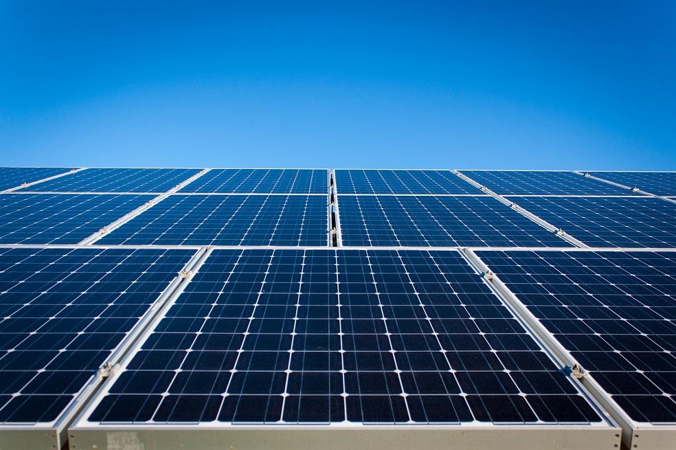 Construirán complejo de energía solar más grande del mundo