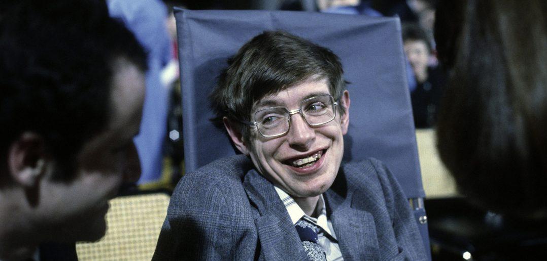 Stephen Hawking será enterrado en el mismo lugar que Newton y Darwin
