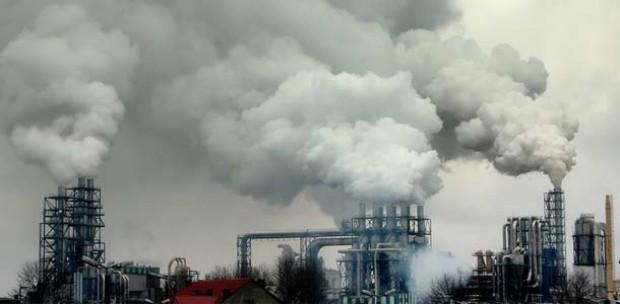 Ahora sí: Trasnacional ENGIE cerraría termoeléctricas Tocopilla, Andina y Hornitos