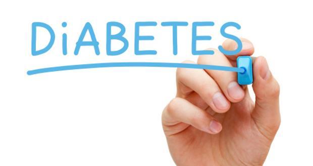Desarrollan innovadora terapia para tratar la diabetes