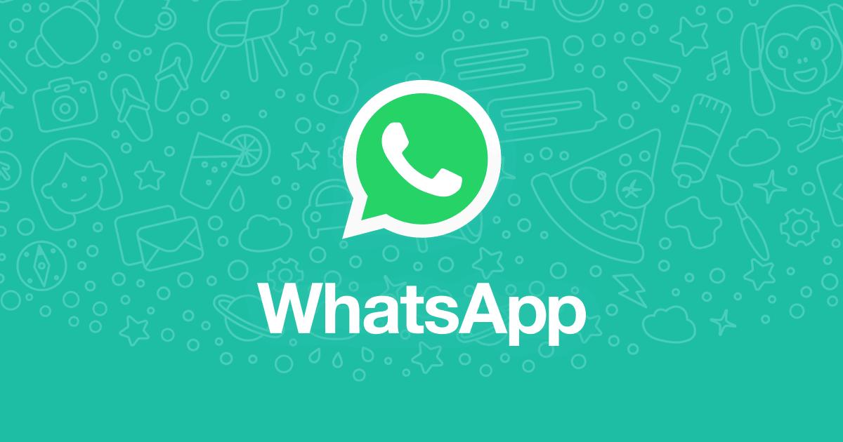Esta es la nueva herramienta que Whatsapp agregará a los chats grupales