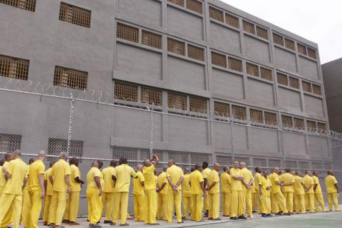Venezuela transformará un centro penitenciario en la Universidad de las Ciencias Políticas Hugo Chávez