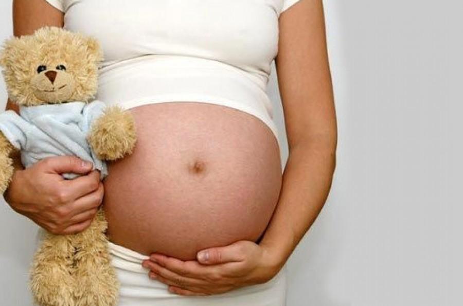 Holanda diseña un nuevo plan educativo para evitar el embarazo precoz
