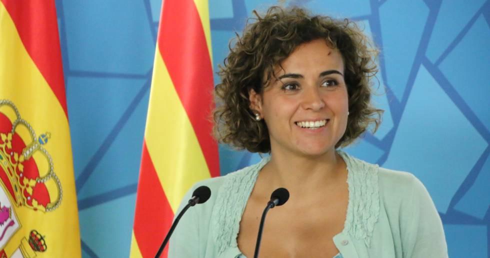 Gobierno español impulsa políticas para contrarrestar violencia de género
