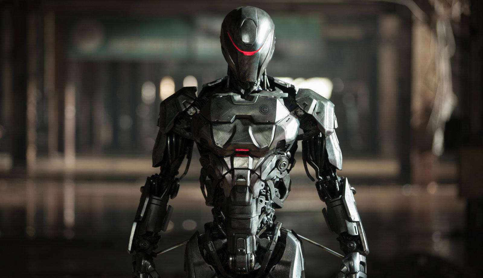 Académicos de 30 países se oponen al desarrollo de robots asesinos en universidad surcoreana