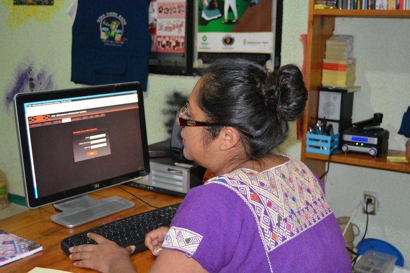 Asociación indígenas logró amparo legal en pro del derecho a las telecomunicaciones
