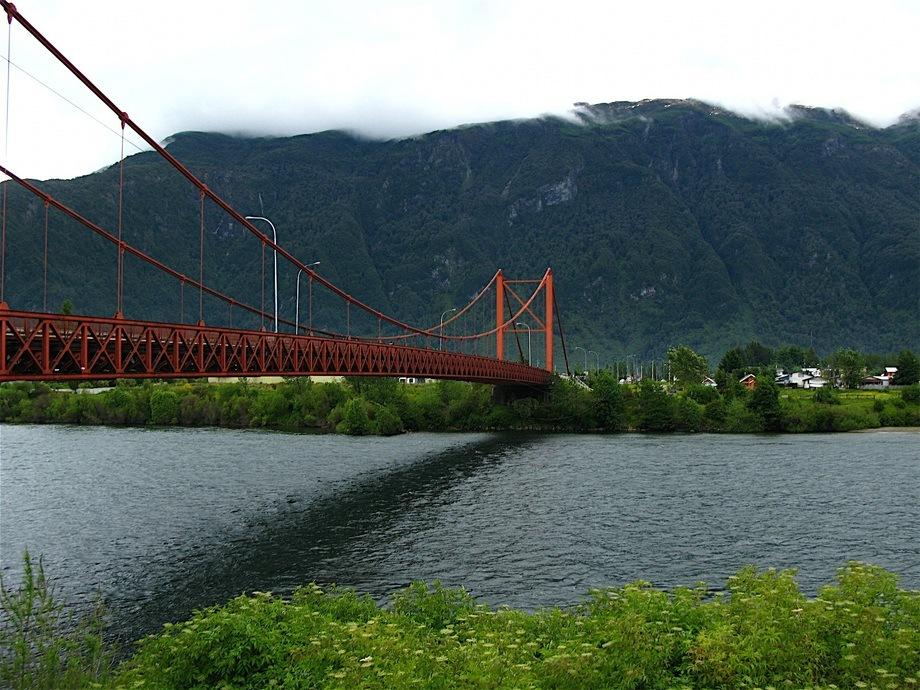 Exploraciones mineras en Aysén: cuestionan decisión del SEA que negó participación ciudadana