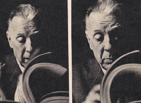 Un viaje a La Divina Comedia a través de Borges y sus «Nueve ensayos dantescos»