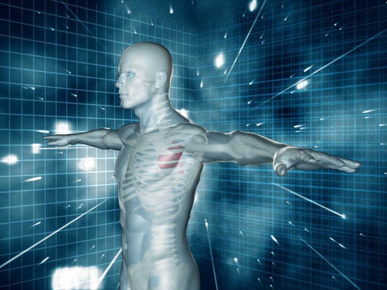 Conozca las técnicas que transformarán el mundo de la medicina