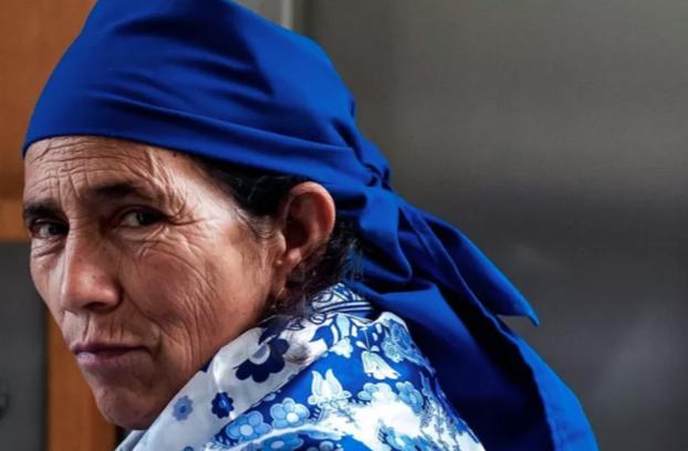 Observatorio internacional de DDHH exige absolución para imputados por el caso Luchsinger