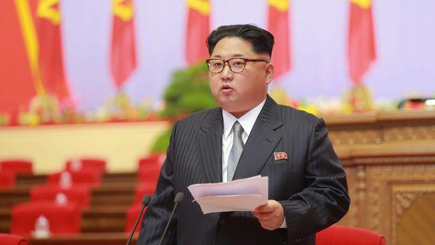 Las dos Coreas se preparan para la histórica cumbre