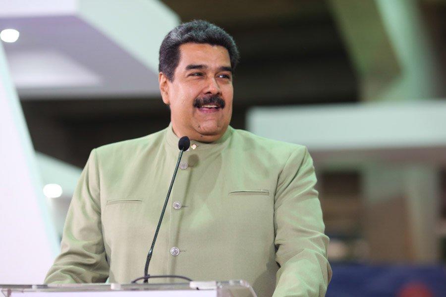 Venezuela certificó 16 casas de cambios que trabajarán con criptoactivos