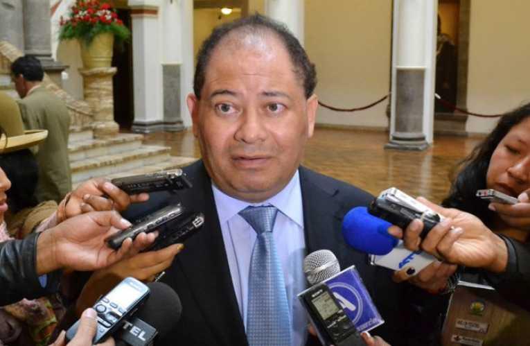 Expresidente boliviano Gonzalo Sánchez de Lozada podría ser extraditado