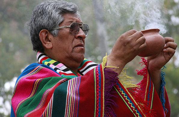 Argentina celebrará Semana de los Pueblos Indígenas