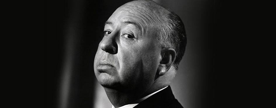 Alfred Hitchcock: qué falta hace el «maestro del suspenso»