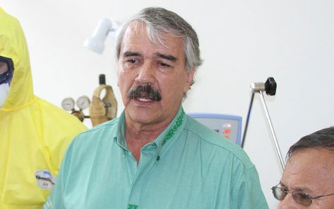 Mueren dos personas más por influenza en Bolivia