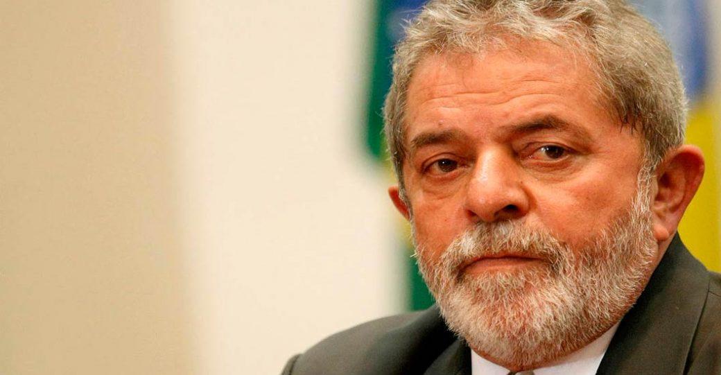 Lula: Entre más me atacan más crece mi relación con el pueblo