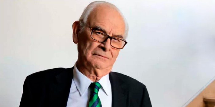 Otto Dörr dijo que su relación con Colonia Dignidad es «anecdótica»