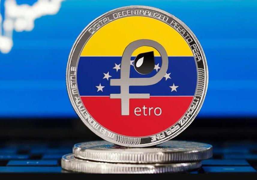 10 cosas que debes saber sobre el Petro, la criptomoneda venezolana