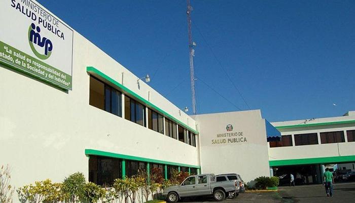 República Dominicana confirma la muerte de un niño por difteria