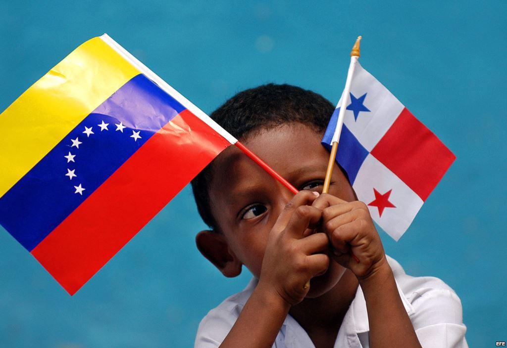 Presidente Maduro llamó a consulta al embajador de Venezuela en Panamá