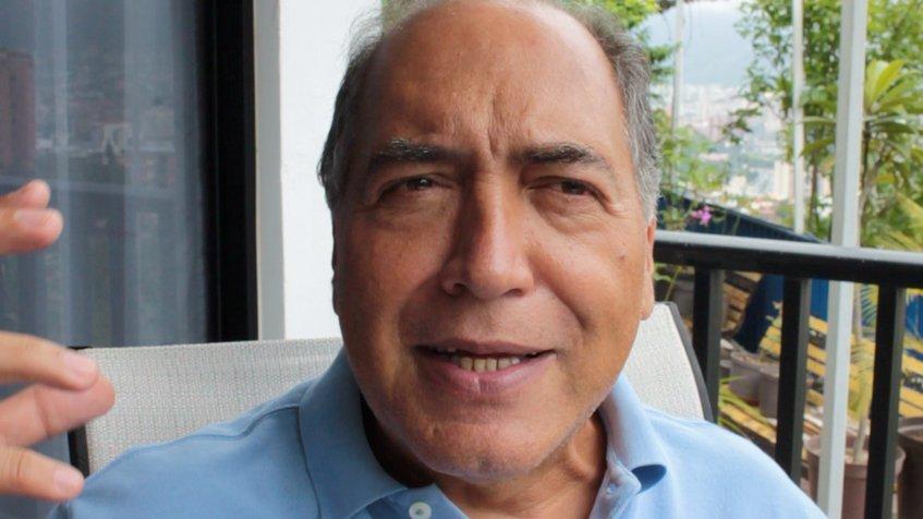 Eduardo Semtei aseguró que Henri Falcón eliminaría plataforma de medios públicos