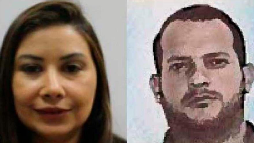 Venezuela solicita extraditar a enfermera y jefe de seguridad de Hugo Chávez en España