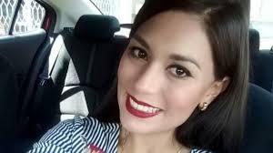 Asesinaron a candidata al Congreso de Michoacán