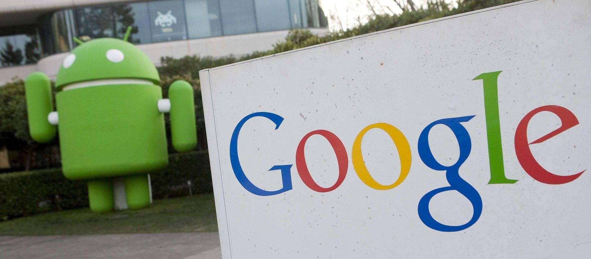 ¿Qué hay detrás del nuevo 'Chat' de Google?: Acusan «desprecio absoluto» por privacidad de usuarios de Android