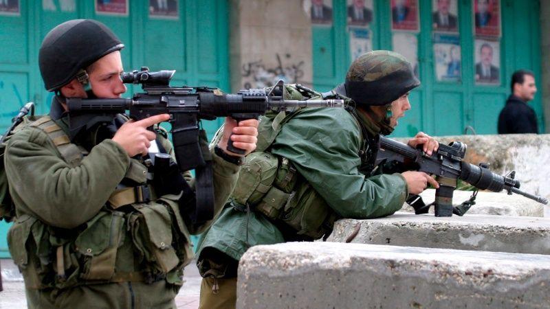 Egipto condena uso de la violencia israelí contra los palestinos