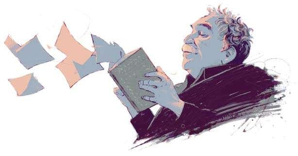 Cinco novelas de García Márquez que no puedes dejar de leer