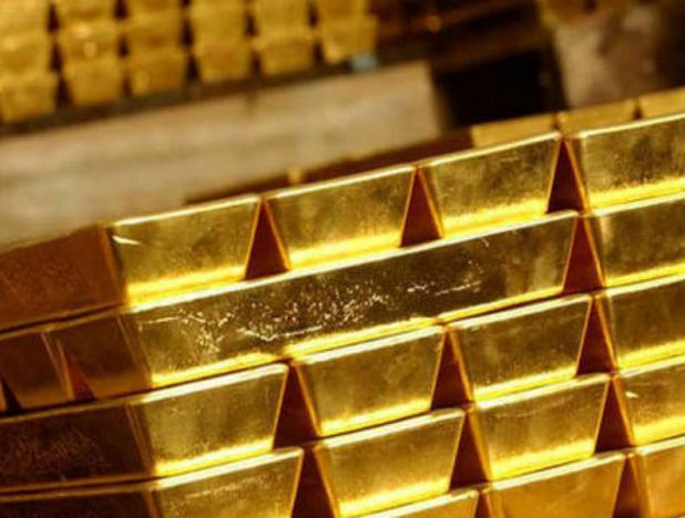 6,5 toneladas de oro del Arco Minero ha ingresado al Banco Central de Venezuela