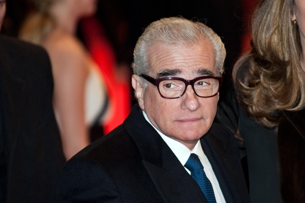 10 películas de Scorsese que no puedes dejar de disfrutar
