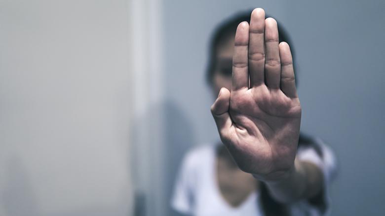 Más de 500 millones de mujeres en el mundo está desprotegidas contra el acoso sexual en el trabajo