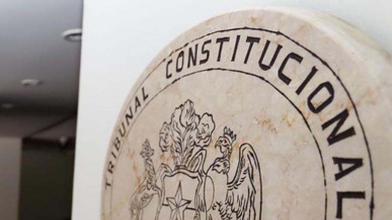 Académicos presentan recurso ante el Tribunal Constitucional para anular fallo a favor del lucro en la educación