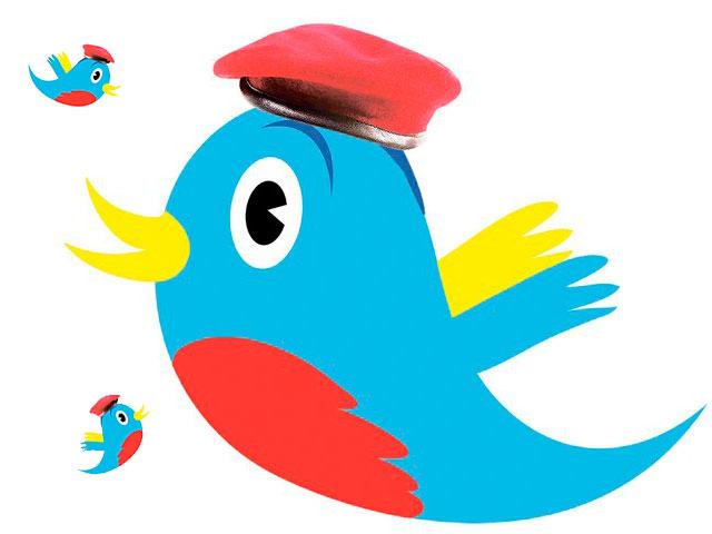 EFEMÉRIDES | Hace ocho años Chávez revolucionó el Twitter
