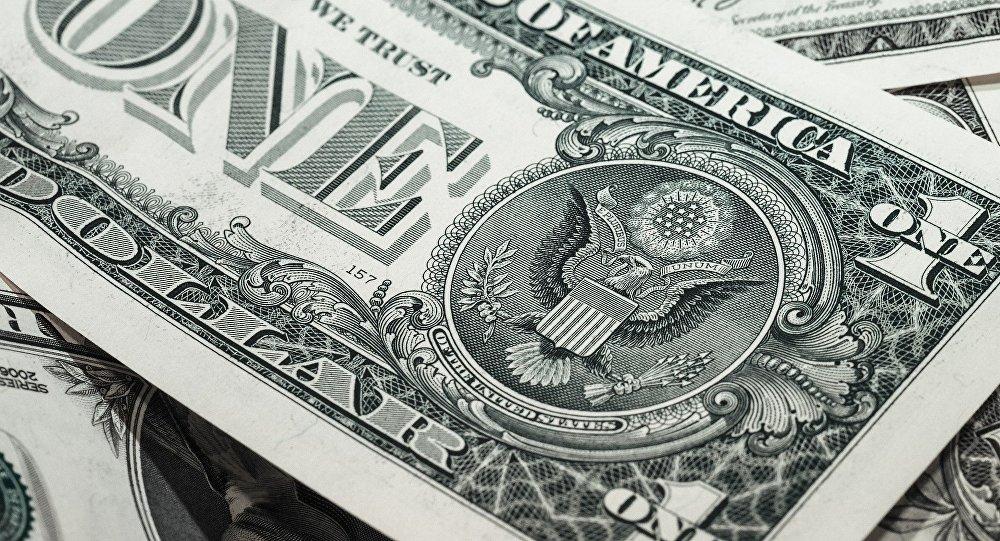 Experto estadounidense: El dólar perderá su estatus de 'moneda número uno' en pocos años